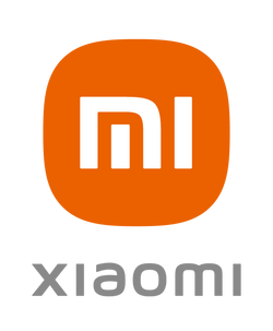 Xiaomi Store France