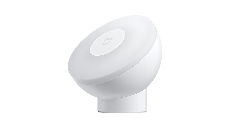Mi Motion-Activated Night Light 2 - Xiaomi Store France