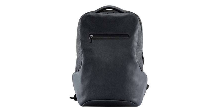 Mi Urban Backpack - Xiaomi Store France