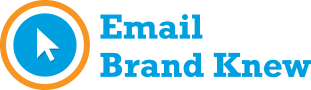 email Brand Knew