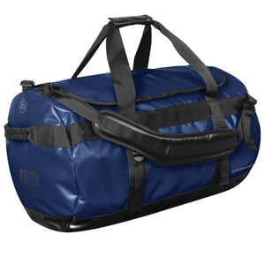 Atlantis Gear Bag