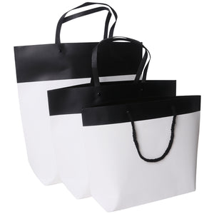 Boutique Paper Bag