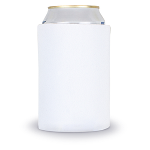 Stubby Holder Can Cooler