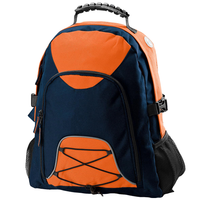 Climber Backpack