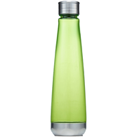Cyclone Tritan Bottle