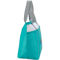 Eden Cooler Bag