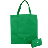 Foldable Shopping Bag