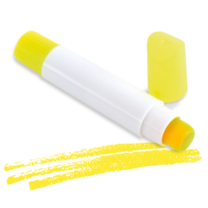 Gel Wax Highlighter Set