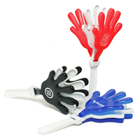 Hand Clappers