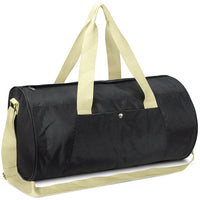 Jasper Duffle Bag