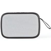 Jive Bluetooth Speaker