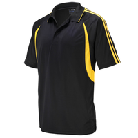 Youth Flash Sports Polo