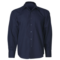 Men's Metro Long Sleeve Shirt