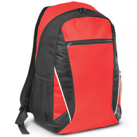 Navara Backpack