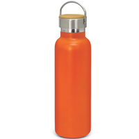 Powder Coated Vacuum Bottle