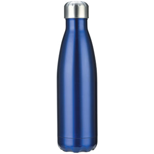 Premium Double Wall Bottle