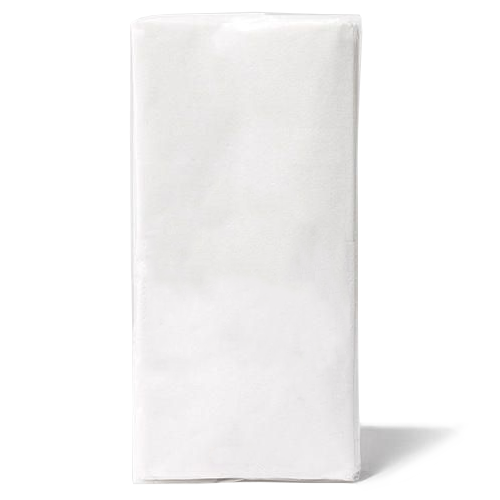 Promotional Paper Tissues
