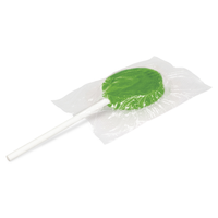 Promo Lollipops