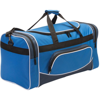 Ranger Sports Bag
