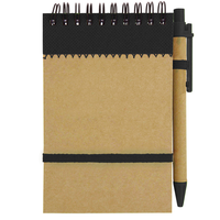 Recycled Jotter