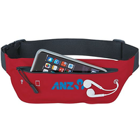 Running Belt Bag