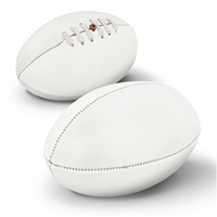 Small AFL Football