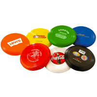 Flying Disc - Small