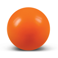 Ball Stress Shape
