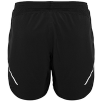 Tactic Sports Shorts