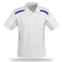 Men United Polo