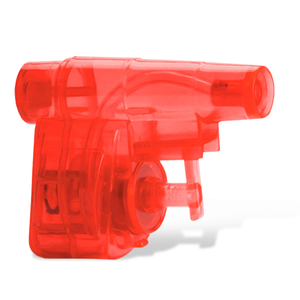 Kid's Water Pistol