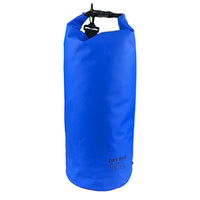Waterproof Dry Sack - Large