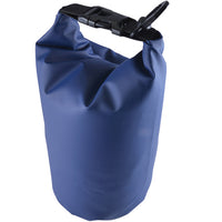 Waterproof Dry Sack - Small