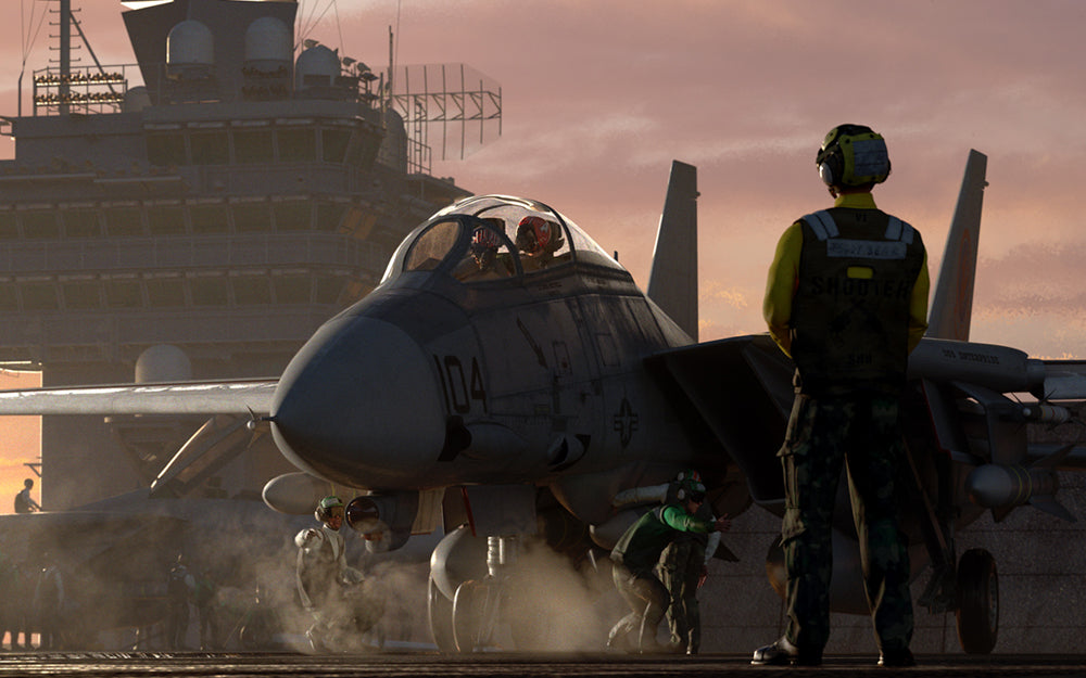 The Top Gun's Movie Future is going to be Thrilling!