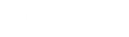 The Crunch Catholic Podcast