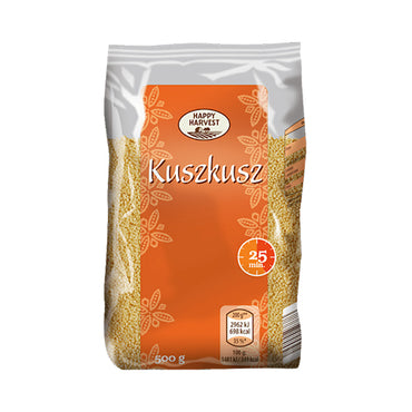 Happy Harvest Kuszkusz 500g