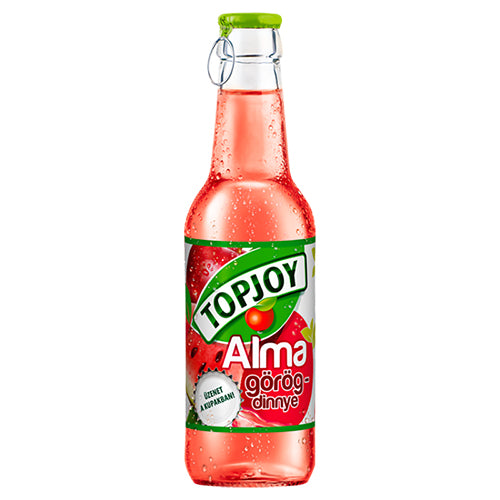 Top Joy Alma-Görögdinnye 0,25l
