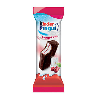 Kinder Pingui Cherry 30g