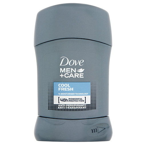 Dove Men stift Cool Fresh 50ml