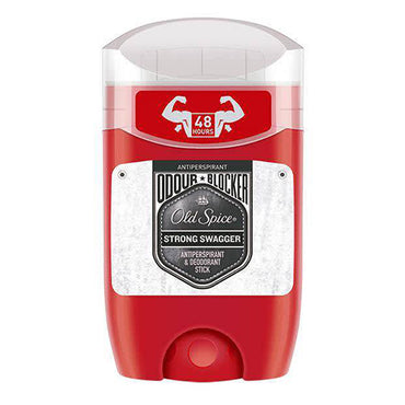 Old Spice Stift Strong Swagger 50ml