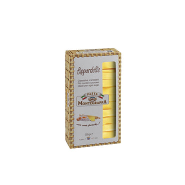 Montegrappa Pappardelle 250g