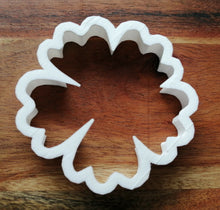 Load image into Gallery viewer, Hibiscus Flower Cookie Cutter