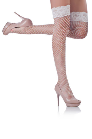 Show off Those Alluring Legs with the Best Hosiery