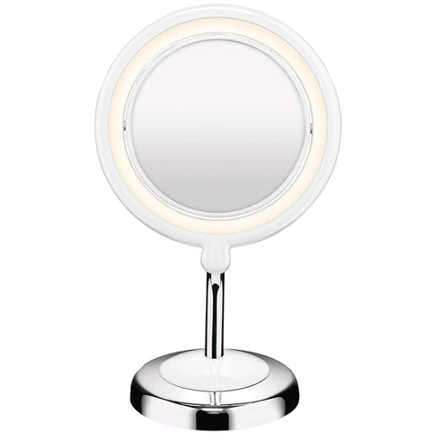 Conair(R) BE53 LED Lighted Collection Mirror