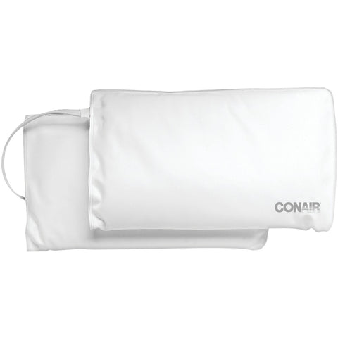 Conair(R) BHMXF True Glow(TM) Thermal Spa Heated Beauty Mitts