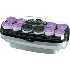 Conair(R) CHV14X Xtreme Instant Heat(TM) Jumbo/Super Jumbo Hot Rollers