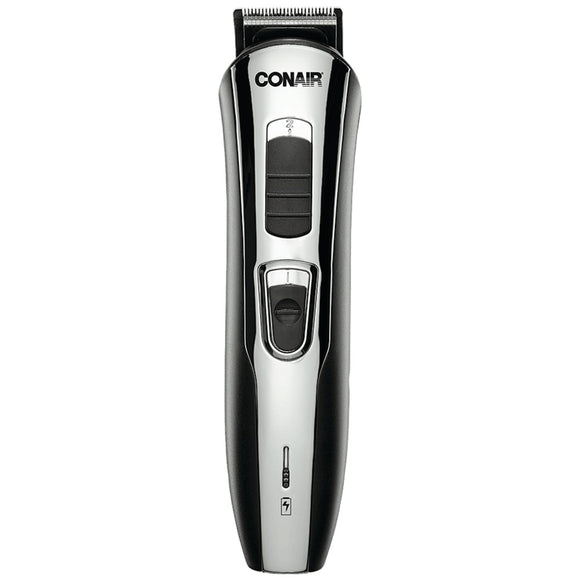 Conair(R) GMTL1 All-in-1 Rechargeable Trimmer