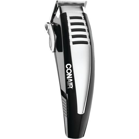Conair(R) HC1000 Conair Fast Cut-Pro Hair Cut Kit