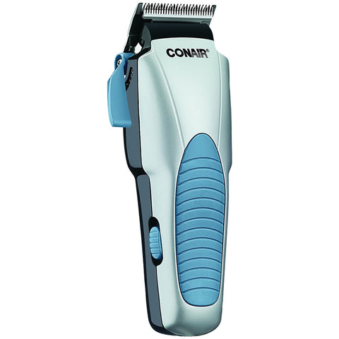 Conair(R) HC244NGBV 18-Piece Custom Cut(R) Haircut Kit