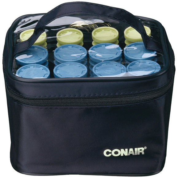 Conair(R) HS28X Compact Hot Rollers